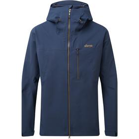Sherpa Makalu Jacket Men rathee
